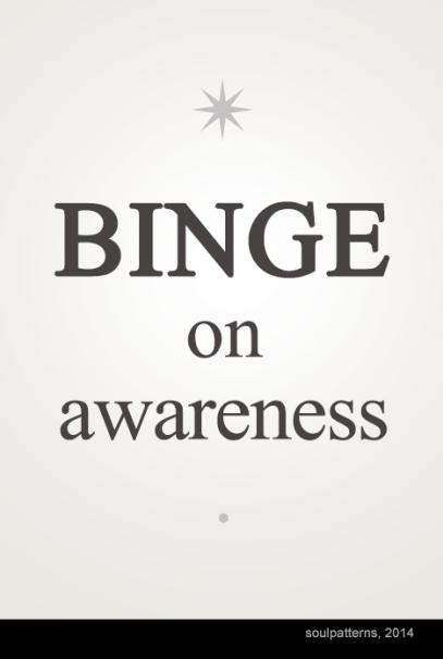 binge 2