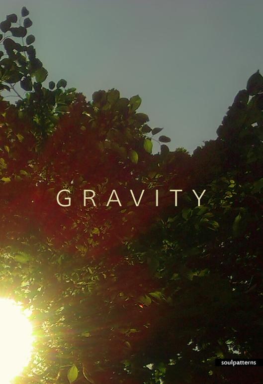 gravity sp