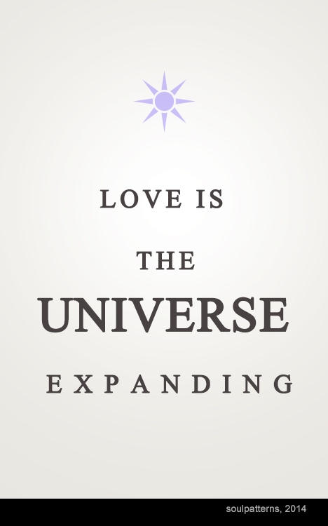 new blog quotes - expand