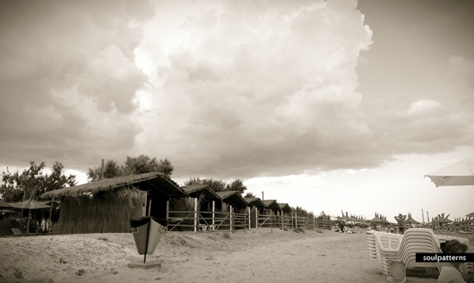 seaside w - 1