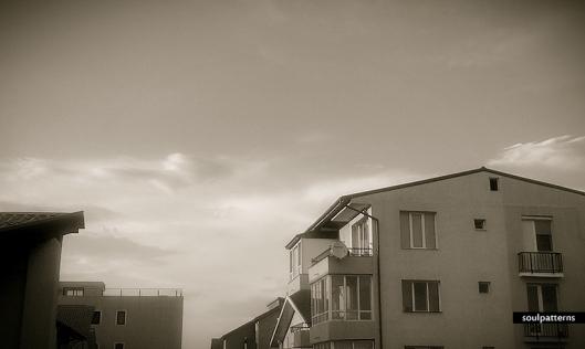 seaside w - 6
