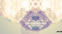 Light Variations - detail wp