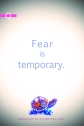 quote_NEW_design - Fear