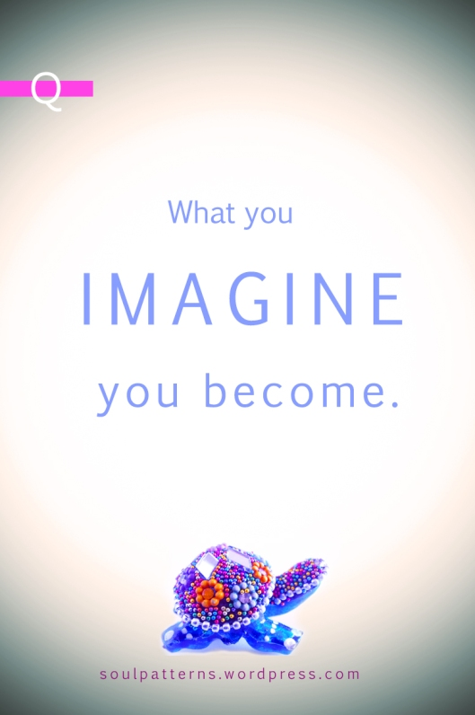 new quote_design_imagine_2015