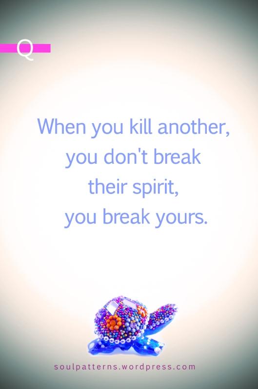 soulpatterns__spirit