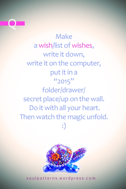 SP_quote_wish