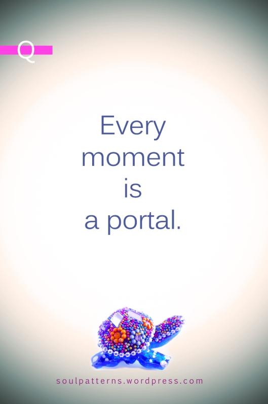 Quote_portal_2015