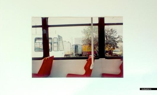 sp old tram 1
