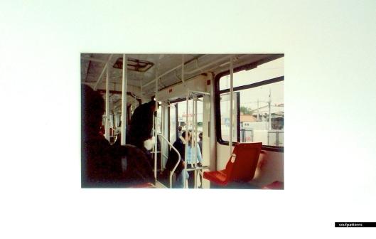 sp old tram 2
