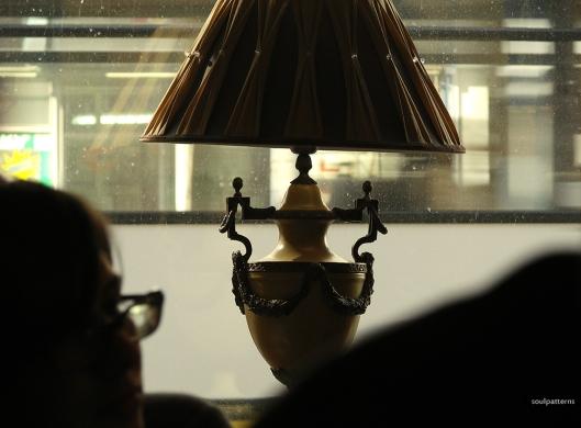 60 lamp wp