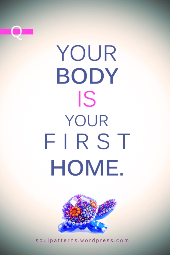 body home