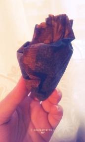 heart-sp