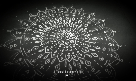imperfect-mandala-x-ray