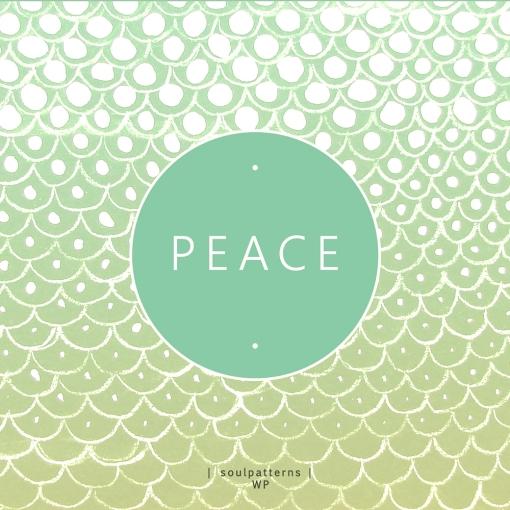 peace-sp