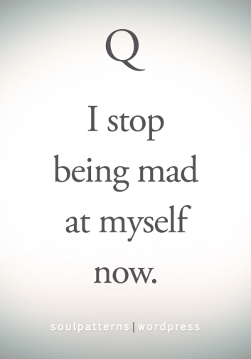 stop-being-mad-2