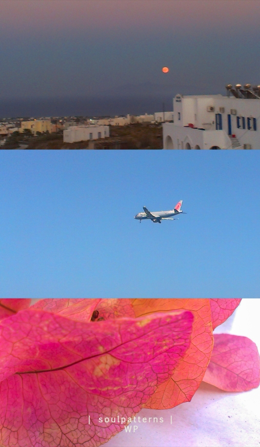 June Greece moodboard 4