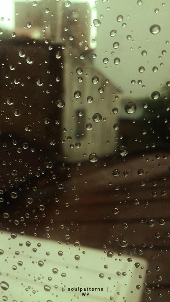 cooling rain 1 s