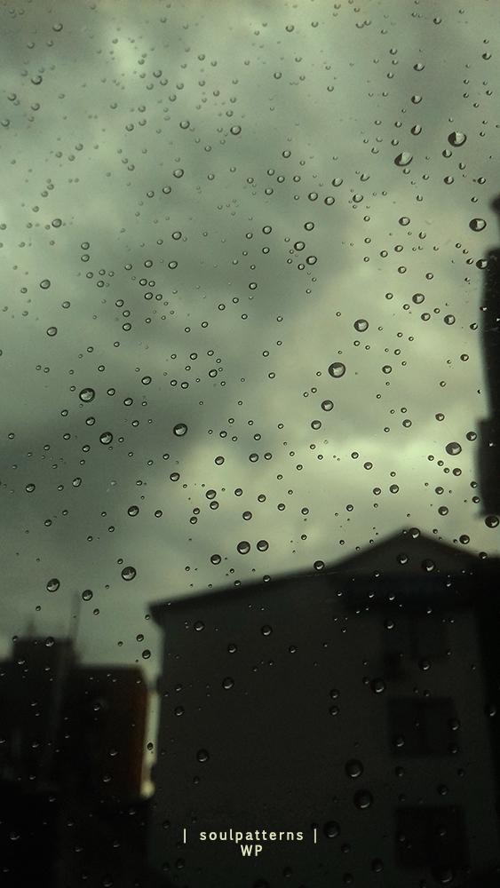 cooling rain 3 s