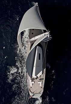 5 Boats 2