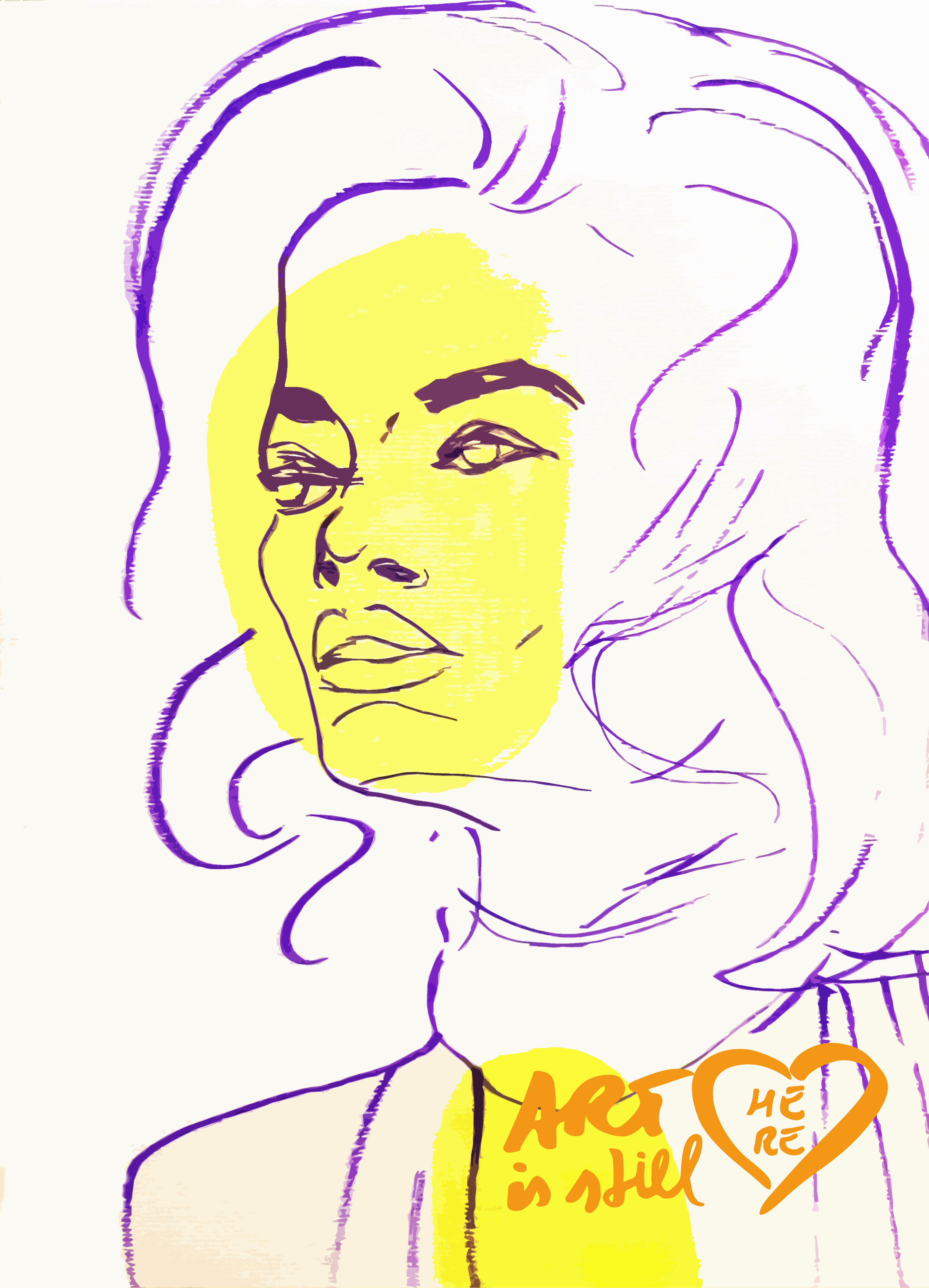 AISH 20042020 woman 1